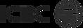 ICBC_logo_edited.png
