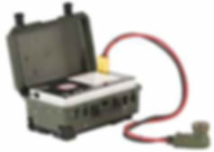 Commercial Jumpstarter