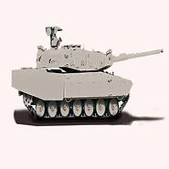 tank-image2.png