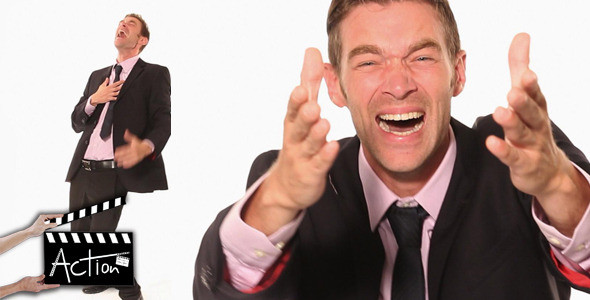 laughter - mocking PREVIEW IMAGE.jpg