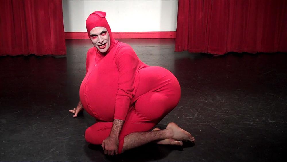Eric-Davis-Red-Bastard-Performance-11-22-09.jpg