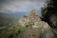 1280px-Piramide_de_San_Francisco_parque_