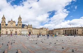 plaza-de-bolivar-714091.jpg
