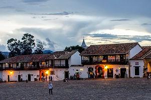 Villa de Leyva.jpg