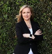 Kirsten Bio Pic.jpg