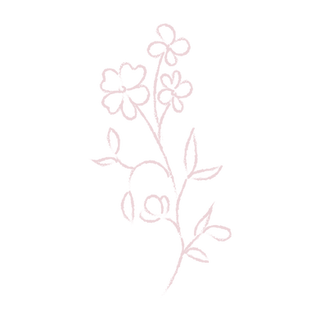 flower 16 pink.png