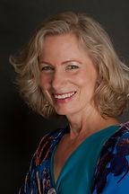 Wendy Nethersole.jpg