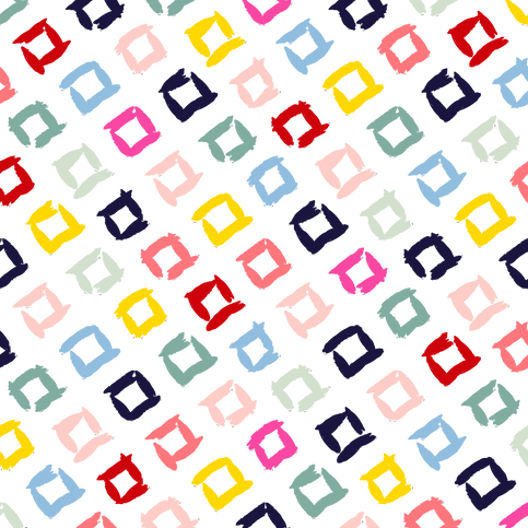 SociallyStocked Square Pattern.png