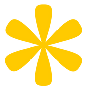 single yellow flower.png