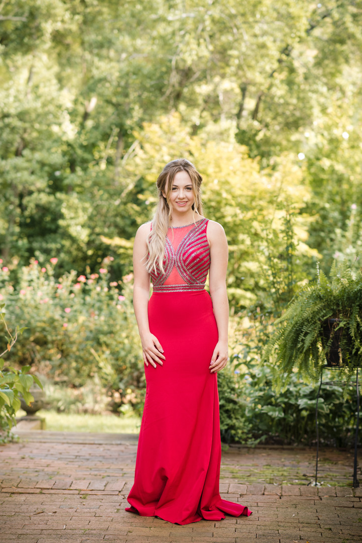 Southern Charm Social Prom