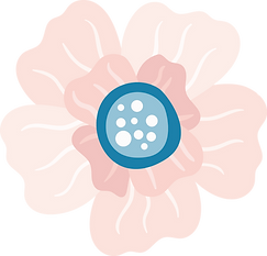 flower-44.png