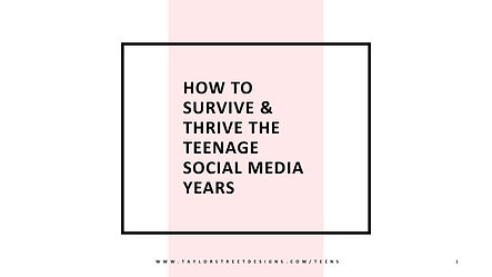 TEENS + SOCIAL MEDIA_Page_1.jpg