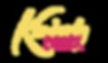 KimberlyBrockStackedYellow+Magenta.png
