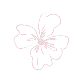 flower 5 pink.png