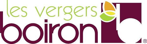 Boiron Logo.jpg
