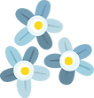 flower-22.png