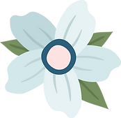 flower-36.png