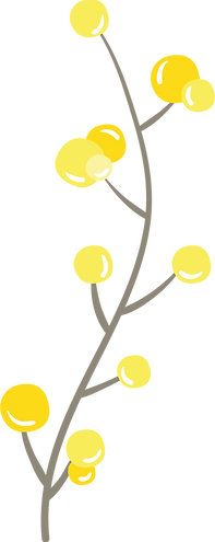 flower-26.png