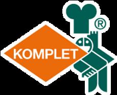 KOMPLET logo.png