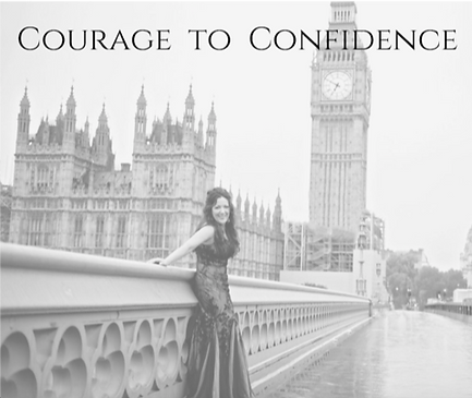 Courage To Confidence Program.png