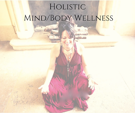 Mind Body Wellness.png