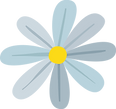flower-45.png