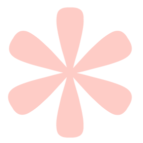 single pale pink flower.png