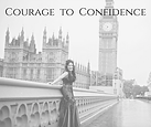 Courage To Confidence.png