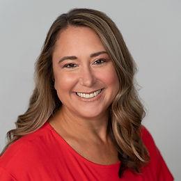 Lauren Sanders-Peachtree Psychology2.jpg