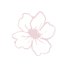 flower 17 pink.png