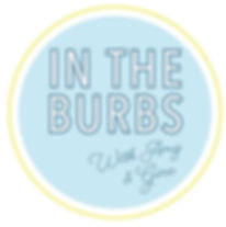 Logo In the Burbs.jpg