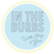 Logo In the Burbs.jpg