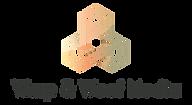 Warp&Woof Logo.png