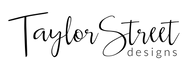 TSD-Logo-Black.png