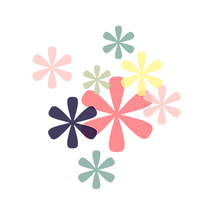 May flowers.png