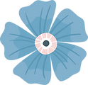 flower-27.png