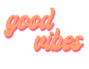 Good vibes sticker.png
