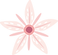 flower-06.png