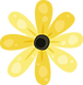 flower-43.png