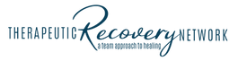 TRN Horizonal Logo.png