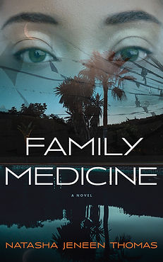 Family-Medicine-eBook-Cvr.jpg