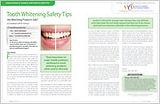 safety-tips-dear-doctor3.jpg
