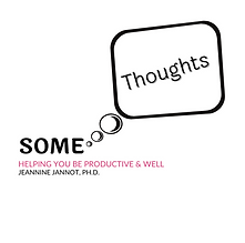 Some Thoughts Logo.png