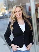 Kirsten - TRN Partner Circle.png