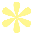 single pale yellow flower.png