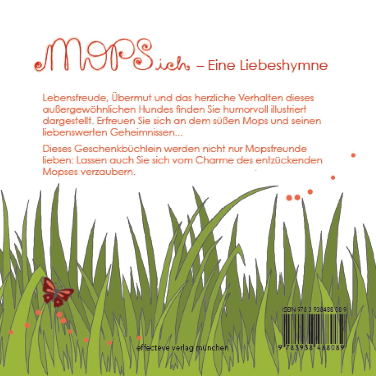 MOPS_ich_Geschenkbuch2.jpeg