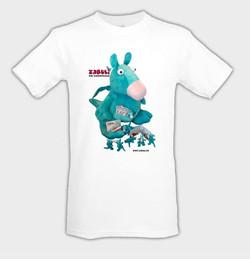 Zabuli_Zauberdrache_T_Shirt.jpg