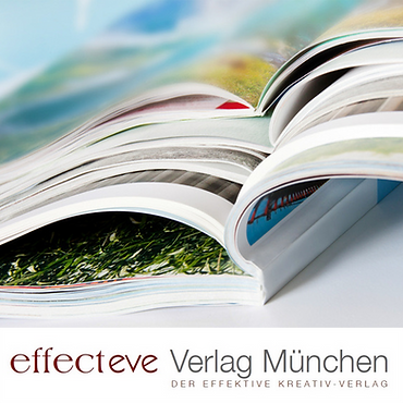 ES Buch+eff.png