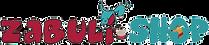 Zabuli-Shop-Logo