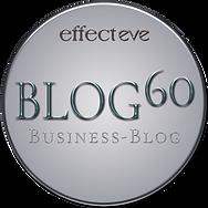 blog60 kl.png